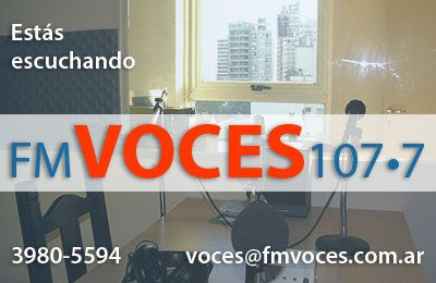 voces-stream